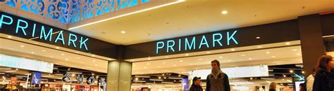 how discount retailer primark has evaded e commerce digiday