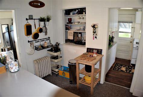 820 mckinley 1 bedroom 2 bedrooms 3 bedrooms house