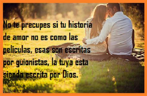 imagenes de frases de amor cristianas frases cristianas del amor para descargar mensajes