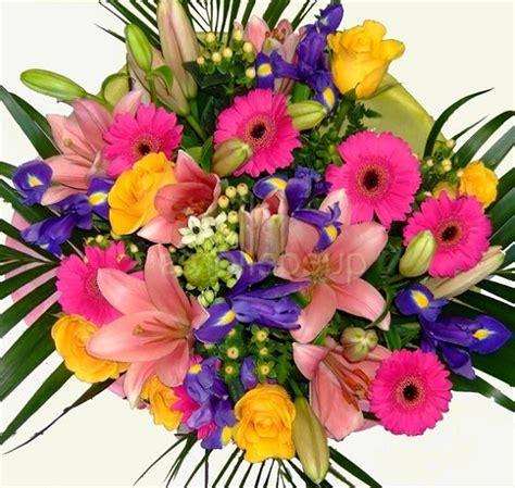 imagenes grandes flores hermosas imagenes de flores para dibujar imagen de rosas rojas