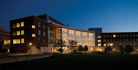 Penn State Brandywine Mba by Record Number Of Teams Register For Smeal Mba