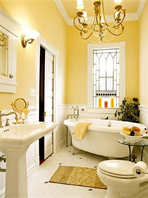 small vintage bathroom ideas astonishing ideas of vintage bathroom designs nove home