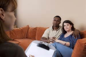 Couples Therapy La Talk Therapy La Talk Therapy Helping You Through