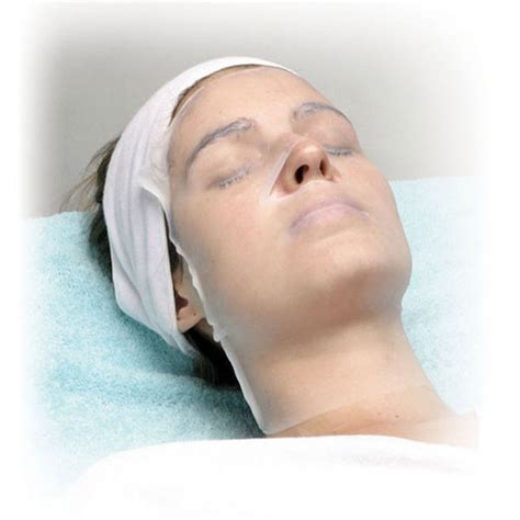 Collagen Stemcell collagen stem cell renewal a4 x5