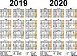 kalender  und  zum ausdrucken
