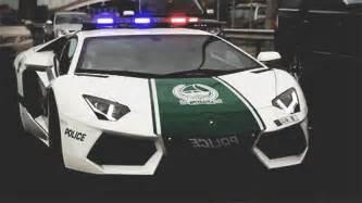 Lamborghini Aventador Gif Per Non Dimenticare Il Passato E Prepararsi Bene Al