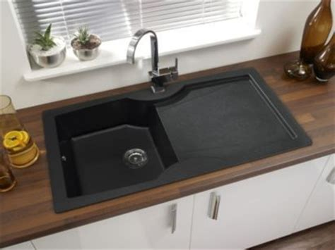 lewis kitchen sinks cooke and lewis kitchen sinks cooke lewis lamarck 1 5 bowl