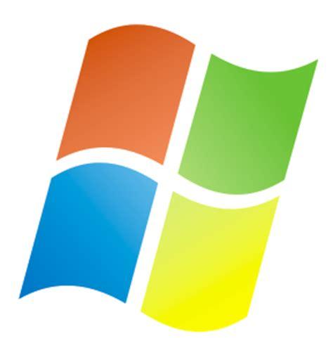 tutorial desain grafis logo coreldraw cara membuat logo windows dengan coreldraw x4 tutorial