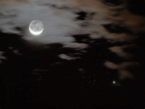 noche silenciosa poemas del cuervo de la noche una noche silenciosa