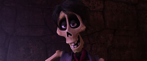 coco hector image coco hector jpg disney wiki fandom powered by
