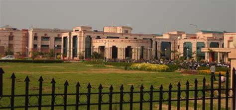 central drug research institute  lucknow uttar pradesh