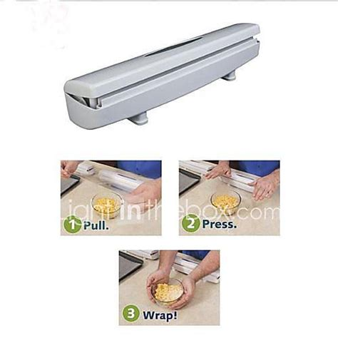 Kitchen Wrap Dispenser by Kitchen Wrap Dispenser Images
