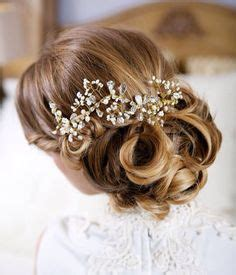 Wedding Hair Accessories Plymouth by 1000 Images About Flourish Real Weddings On