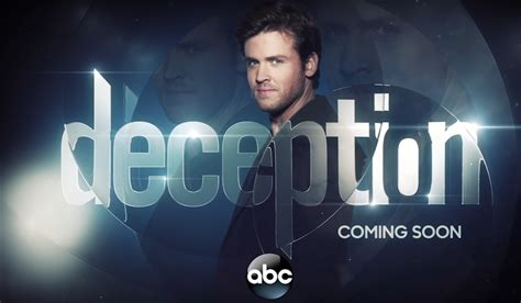 tv show 2017 deception illusionist helps the fbi in new abc series