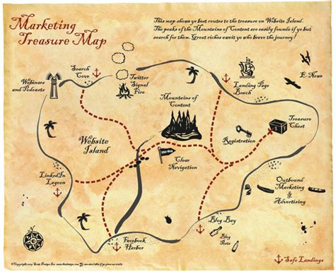 treasure maps real treasure maps www pixshark images galleries with a bite