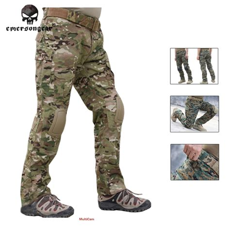 Original Emerson Tactical Takpad Knee Pads Em2788 Coyote Brown padded knee promotion shop for promotional padded knee on aliexpress