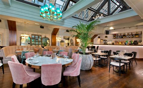 living rooms manchester living room bar manchester living room restaurant menu living room guernsey the living room