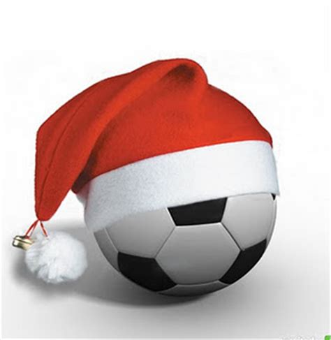 Imagenes Navidad Futbol | la wilcher 237 a en modo navidad radioacktiva com