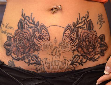 tattoo parlor kitchener gord pesst tattoos mom s tattoo shop 659 king st west