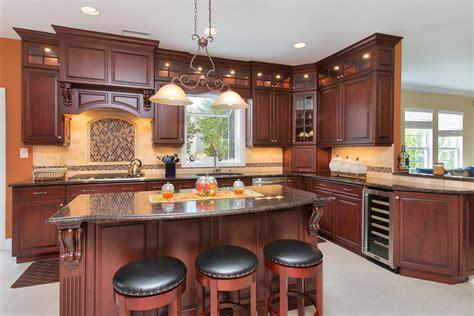 kitchen cabinets new brunswick kitchen cabinets new brunswick home ideas