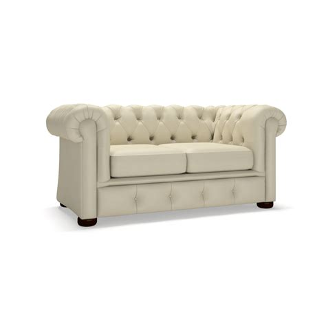 Two Seater Sofa Bed Winchester 2 Seater Sofa Bed From Sofas By Saxon Uk