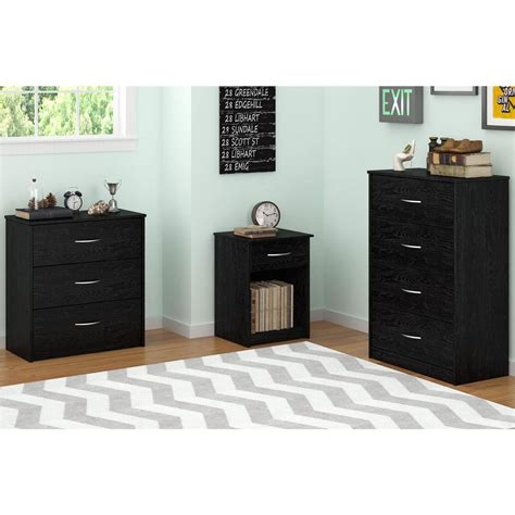affordable bedroom dressers dressers affordable clothes dressers collection