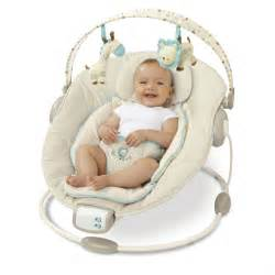 high quality baby bouncer vibrating chair baby bouncing