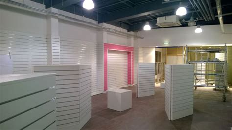 Experience In Retail And Commercial Office Fit Out Projects Nicholas Lee Architects | lockwood projects ltd retail shopfitting interior fit