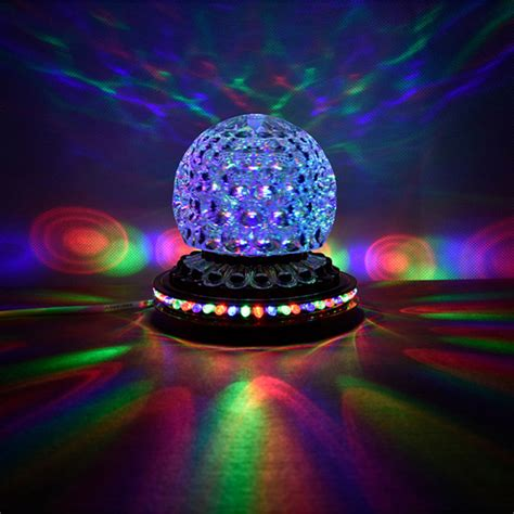 disco lights for home lights dj disco lights rgb led stage lights
