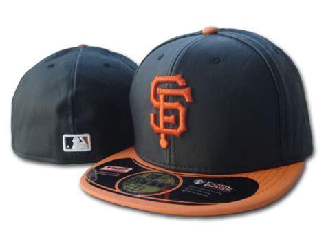 imagenes de gorras originales de beisbol imagenes de cachuchas de beisbol imagui