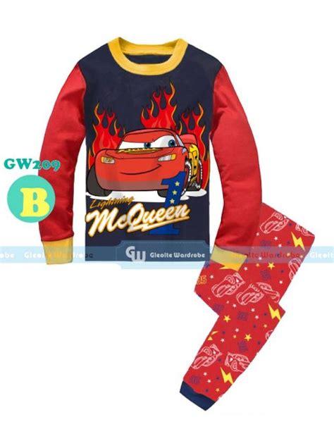 Baju Anak Ac Milan Baby Set Baju Baby Baju Bayi Stelan Anak Baru 1 sprei dan bedcover motif anak anak toko bunda