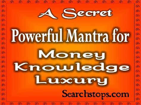 black wealth mantra goddess lakshmi wealth attraction mantra lakshmi mantra