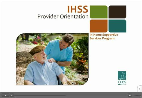 ihss phone number ihss provider orientation udw the homecare providers union afscme local 3930 afl cio