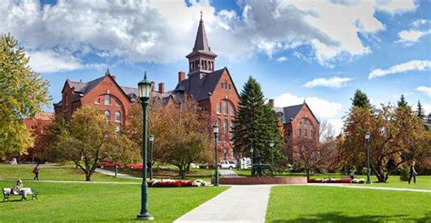 Uvm Mba 1 Princeton by The Top 20 Stoner Friendly Colleges Of 2017