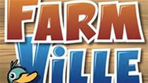 Rack Up Debt by Kid Racks Up 1 400 Debt In Farmville