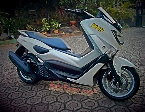 Nmax Non Abs review test ride harian yamaha nmax non abs part i impresi awal kobayogas your