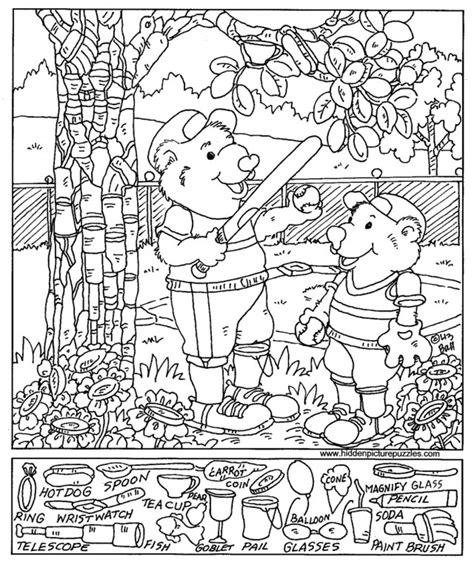 free printable hidden pictures for toddlers free printable advanced coloring pages az coloring pages