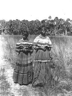 Seminole Patchwork History - 1000 images about seminole tribe of florida on