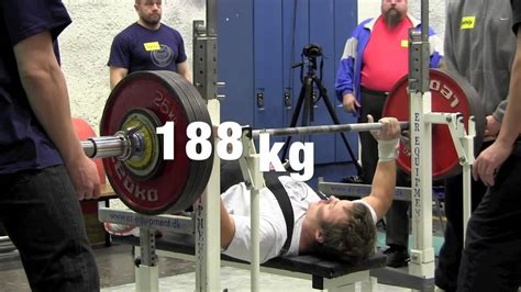 bench press 175 175 bench press 28 images pause bench 175 x 6 sami and risto bench press 140 188