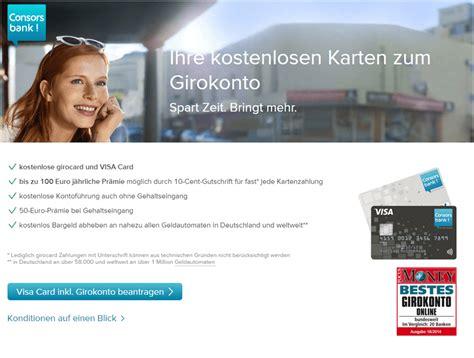 kreditkarte kostenlos bargeld kreditkarte kostenlos bargeld 1 kreditkarte kostenlos im