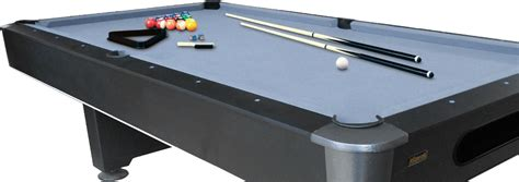 mizerak 8 pool table mizerak dakota brs 8 billiard table review cuesup