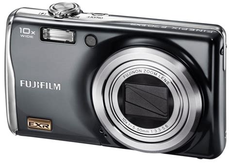 Kamera Fujifilm A170 fujifilm finepix f70exr z37 s200exr ve j38 foto茵raf makinelerini tan莖tt莖