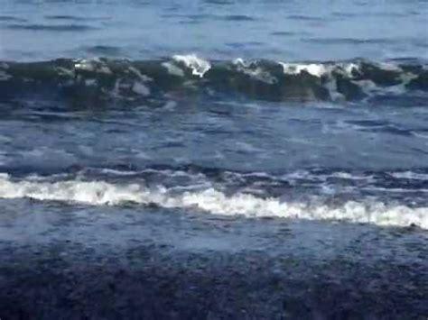 imagenes en movimiento del mar orilla del mar para calmar los nervios movimiento de las
