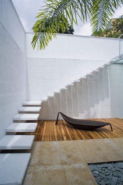 modelos de escaleras exteriores para casas las 25 mejores ideas sobre escaleras exteriores en