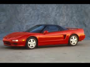 Cheap Acura Nsx 1991 Acura Nsx Pictures