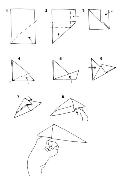 How To Make Origami Gloves - origami origami claws by hairaito shion on deviantart how