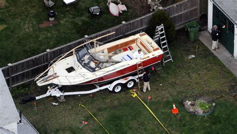 man who found boston bomber in boat man who found boston bomber dies at 70 capitalbay