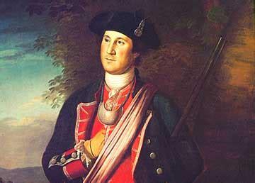 early life of george washington facts george washington 1738 1772