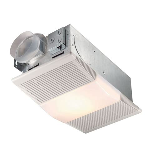 Modern Bathroom Exhaust Fan Light by Bathroom Modern Bathroom Exhaust System Ideas With Broan
