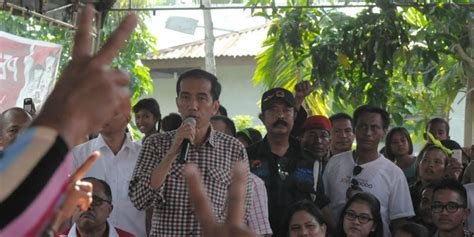 detiknews bandung hari ini jokowi kanye dan blusukan di bandung hari ini merdeka com